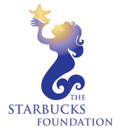 Starbucks Foundation