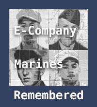 E-Company Remembered