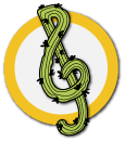 Music of the Southwest